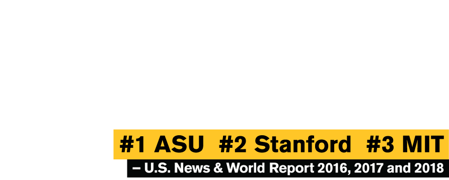 Why Choose Arizona State University California Students Asu